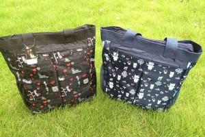 non woven bag shopping bag lower prices10093