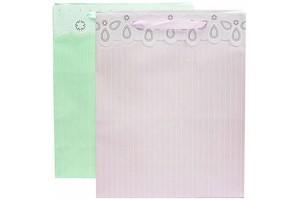 gift bag paper bag shopping bag lower prices10396