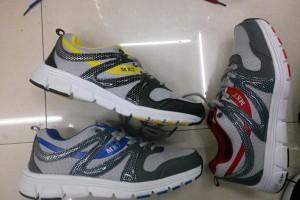 Excellent quality Ecobust Amazon - Sport shoes yiwu footwear market yiwu shoes10664 – Kingstone