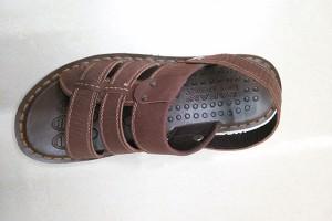 Free sample for Fba Prep Service - Sandals slippers yiwu footwear market yiwu shoes10412 – Kingstone