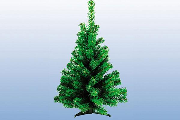 Christmas tree amazon Christmas items 10108 Featured Image