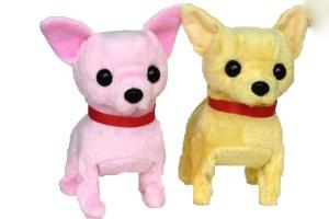 plush toys yiwu toy market china toys 10007