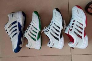 Factory source Fba Service - Sport shoes yiwu footwear market yiwu shoes10481 – Kingstone