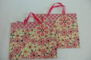gift bag paper bag shopping bag lower prices10367