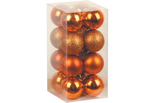 China OEM Inspection Provider - Christmas gift christmas glass ball factory wholesale glass ball christmas ornament10081 – Kingstone