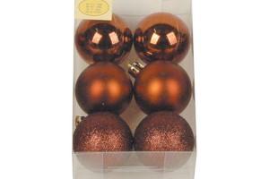 Christmas gift christmas glass ball factory wholesale glass ball christmas ornament10068