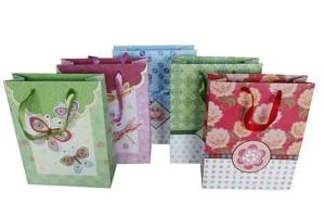 gift bag paper bag shopping bag lower prices10345