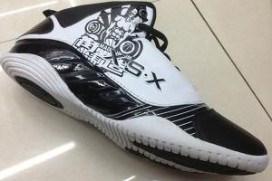 PriceList for Yiwu Wholesale Market - Sport shoes yiwu footwear market yiwu shoes10621 – Kingstone