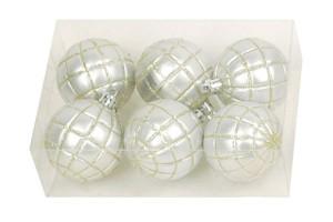 Christmas decorations Christmas ornament 10163