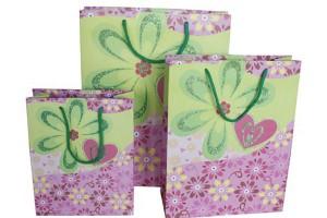 gift bag paper bag shopping bag lower prices10336