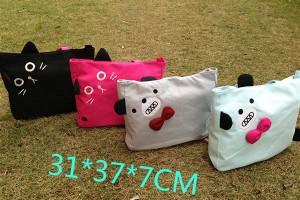 non woven bag shopping bag lower prices10039