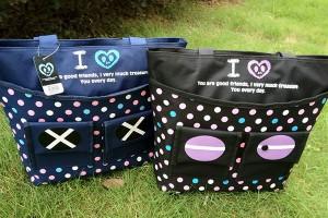 non woven bag shopping bag lower prices10111