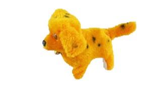 plush toys yiwu toy market china toys 10047