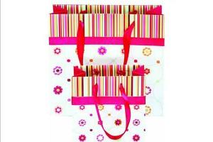 gift bag paper bag shopping bag lower prices10402