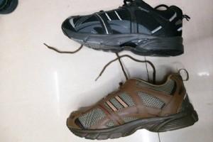 casual shoes sport shoes 10040