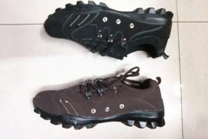 casual shoes sport shoes 10104