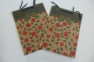 gift bag paper bag shopping bag lower prices10362