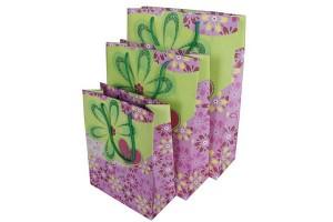 gift bag paper bag shopping bag lower prices10335