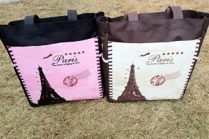 non woven bag shopping bag lower prices10114