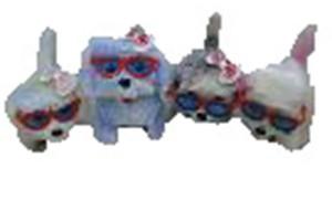plush toys yiwu toy market china toys 10040