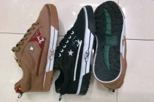 casual shoes sport shoes10119