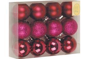 Christmas gift christmas glass ball factory wholesale glass ball christmas ornament10061