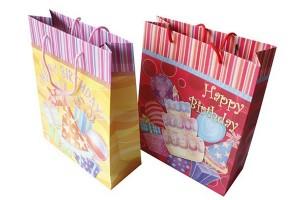 gift bag paper bag shopping bag lower prices10309