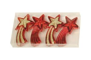 Christmas gift christmas glass ball factory wholesale glass ball christmas ornament10004