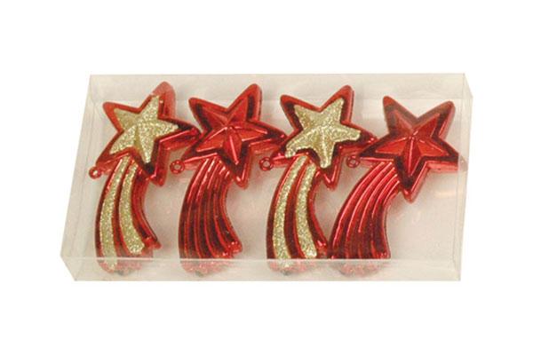 Christmas gift christmas glass ball factory wholesale glass ball christmas ornament10004 Featured Image