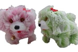 plush toys yiwu toy market china toys 10016