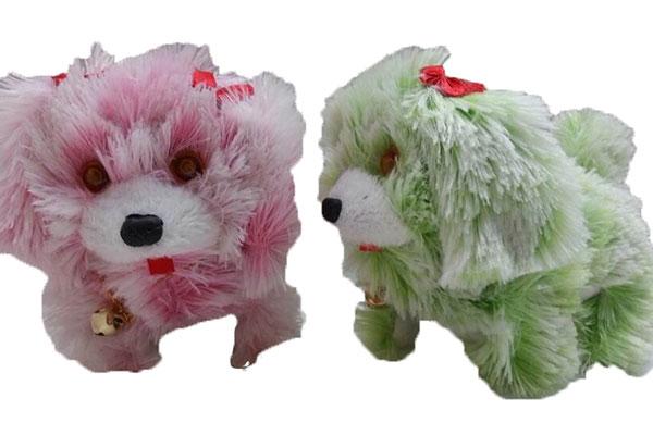 plush toys yiwu toy market china toys 10016 Featured Image