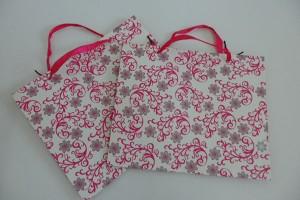 gift bag paper bag shopping bag lower prices10368