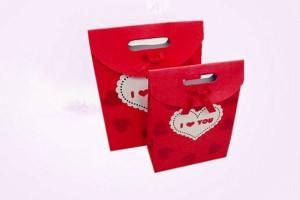 gift bag paper bag shopping bag lower prices10251