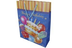 gift bag paper bag shopping bag lower prices10351