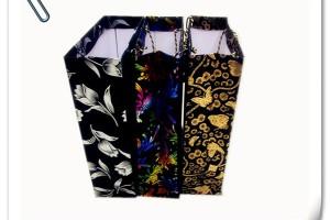 gift bag paper bag shopping bag lower prices10258