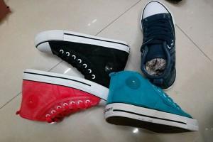 casual shoes china shoe factory10190
