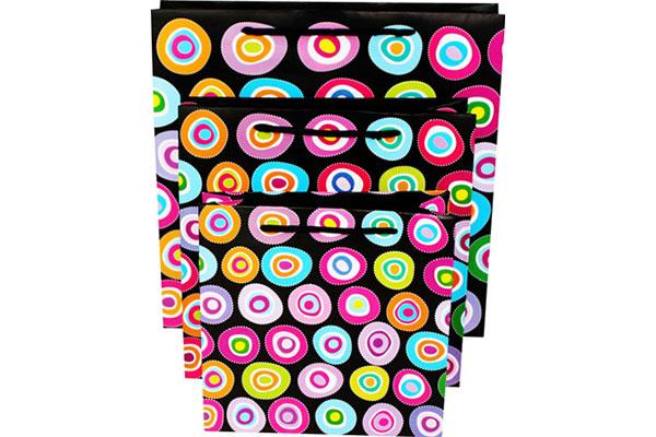 Wholesale Gift Box –   gift bag paper bag shopping bag lower prices10205 – Kingstone