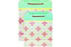 gift bag paper bag shopping bag lower prices10406