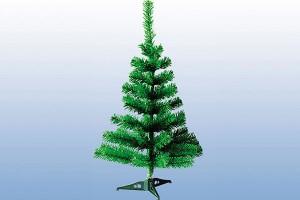 Christmas tree amazon Christmas items 10109