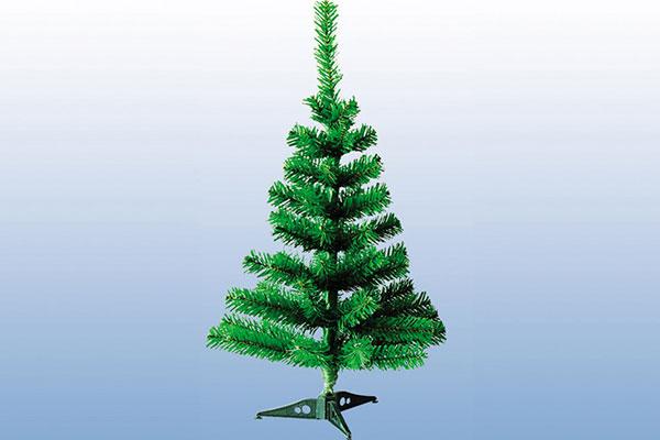 Christmas tree amazon Christmas items 10109 Featured Image
