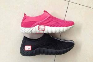 Best Price on China Agent -  Copy Sport shoes yiwu footwear market yiwu shoes10688 – Kingstone