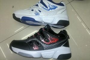 Factory Free sample Amazon Inspector Agent - Sport shoes yiwu footwear market yiwu shoes 10420 – Kingstone