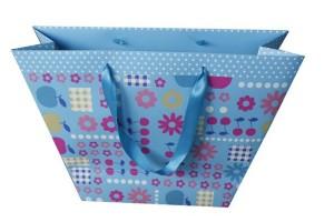 gift bag paper bag shopping bag lower prices10357