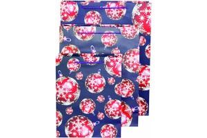 gift bag paper bag shopping bag lower prices10238