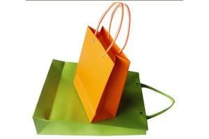 gift bag paper bag shopping bag lower prices10314