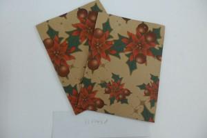 gift bag paper bag shopping bag lower prices10360