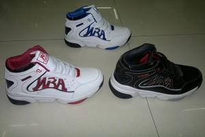 High reputation boots - Sport shoes yiwu footwear market yiwu shoes 10416 – Kingstone