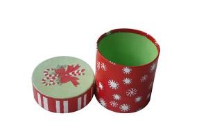 Christmas gift box,China Christmas decorations, China Christmas ornaments, amazon Christmas items Yiwu Christmas market10093