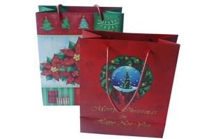gift bag paper bag shopping bag lower prices10320