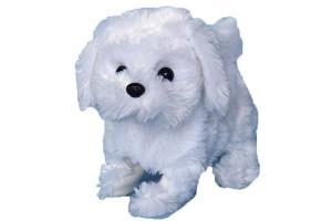 plush toys yiwu toy market china toys 10024
